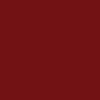 Tallegg quality LV